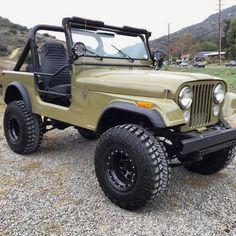 Jeep Willys, Cj Jeep, Jeep Cars, Jeep Truck, Us Cars, Jeep Wrangler, Cars Usa, Jeep Ika, Carros Toyota