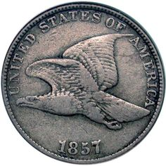 A collection of commemorative coins, flying eagle cent, indian head cents and other old coins at our online shop. Visit our site and check out our coin collection.  www.FlyingEagleCentstore.com