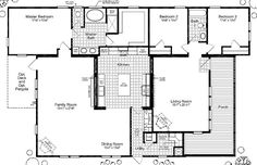 habitat for humanity home plans - Bing Images