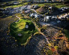 Lake Las Vegas, Las Vegas Nevada, Golf Holidays, Nevada Usa, Best Golf Courses, Black Mountain, Holiday Resort, Street Look, Light Photography