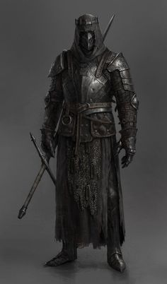 Medieval Combat, Medieval Armor, Medieval Fantasy, Dungeons And Dragons Characters, Dnd Characters, Fantasy Characters, Fantasy Character Design, Character Design Inspiration, Character Art