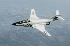 Century Series - McDonnell F-101 Voodoo