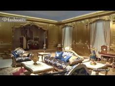 Belloni: гостиные, столовые, спальни, мебель, итальянские зеркала, двери, стеновые и потолочные панели от известного производителя из Италии по лучшим ценам на сайте selectbaubedarf.at
