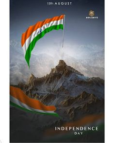 26 January republic day 2020 background - He Amit editing Independence Day Images Download, Independence Day Pictures, Independence Day Background, Republic Day Photos, Republic Day India, Happy Independence Day Wishes, 15 August Independence Day, Banner Background Images, Studio Background Images