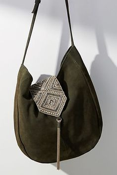 61a3580daa45 All Sale - Shop All Sale Items. Anthropologie Nadia Tote Bag