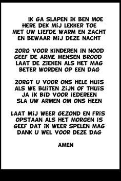 W Jethro, Faith Prayer, God Is Good, Jesus Christ, Wise Words, Prayers, Spirituality, Feelings, My Love