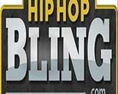 Get the latest News on HipHopBling Sales for the Holiday Season. Hip Hop Bling is a Featured Findit Member