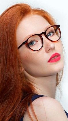 d240403a83a Prism Warm Tortoise Acetate Eyeglasses from EyeBuyDirect.
