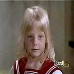 The Courship of Eddie's Father- GoodLife TV...Girl bully is a very young JODI FOSTER!