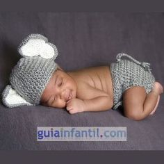 Elephant Newborn Prop/ Baby Elephant Hat and Diaper Cover/ Newborn Elephant Costume/ Grey Elephant Set/ Elephant Newborn Elephant, Elephant Hat, Jungle Theme Nursery, Nursery Themes, Brad Pitt, Baby Quiz, Elephant Costumes, Crochet Photo Props, Newborn Pictures