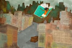 Adult Course Offers Learning For The Sake Of Learning   NPR   MAY 31, 2015   from WNYC, BETH FERTIG
