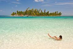 10 Tipps: So geht Backpacking-Urlaub in der Karibik