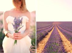 Beautiful | French inspired wedding #chateauwedding