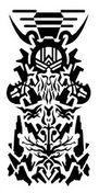封印符图 [加上→求出处及图评论] - 最终幻想12 - 天幻网论坛 - Powered by Discuz!