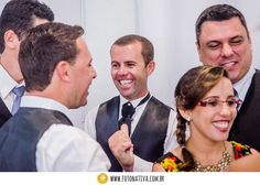 Fotografo de casamento na praia  Casamento Bertioga  Casamento na praia  Locais para Casamento na praia  Foto Nativa  Fotografia de Casamento  Fotografia de Familia