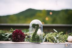 #weddingflowers #leahandmark.com