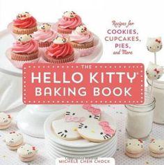 hello-kitty-baking