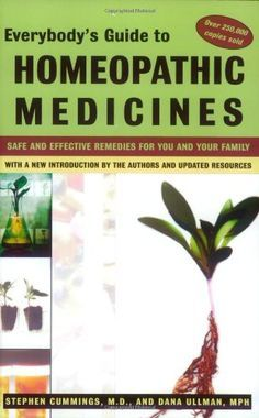Natural Holistic Remedies Choosing the right homeopathic remedy. - The best ways for beginners to find the right homeopathic remedies. Holistic Remedies, Homeopathic Remedies, Natural Health Remedies, Holistic Healing, Natural Cures, Natural Healing, Home Remedies, Healing Herbs, Medicinal Plants