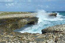 Antigua (Kleine Antillen) – Wikipedia