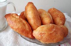 Langoși de post delicioși, pentru pofticioși Romanian Food, Romanian Recipes, Emilia Romagna, Russian Recipes, Gnocchi, Hot Dog Buns, Sweet Potato, Vegan Recipes, Potatoes