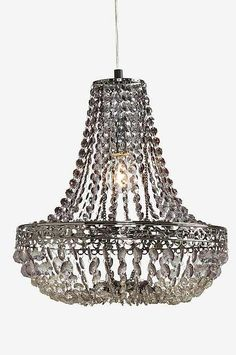 Back To Search Resultslights & Lighting Modern Led Pendant Lights Orifice Bronze Plating Glass Ball Pendant Lamp Ball Bar Corridor Nordic Lamp Restaurant Hotel Hanglamp