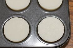 Lotion bars for winter with almond oil. Easy, cheap, excellent gifts. Like the ones they sell at Lush