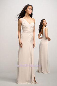 Watters and Watters Bridesmaid Dress 2595I $264