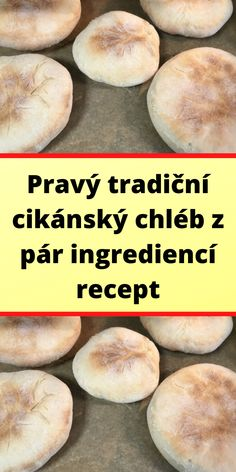 Pitta, Pizza Recipes, Bakery, Food And Drink, Favorite Recipes, Lunch, Cooking, Delicious Recipes, Basket