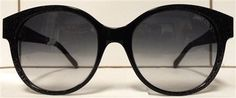 102.28$  Buy here - http://vibqk.justgood.pw/vig/item.php?t=omd3em138984 - JIMMY CHOO ALLIUM Sunglasses in color M45JJ and case and cloth