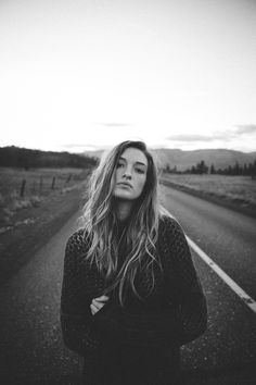 Untitled by Sam Elkins on 500px
