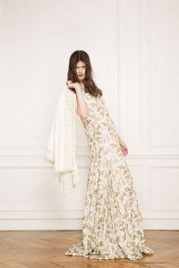 Fadila-El-Gadi #fashion #morocco #designer #arabic #fashion