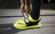 Nike lunar fly 306