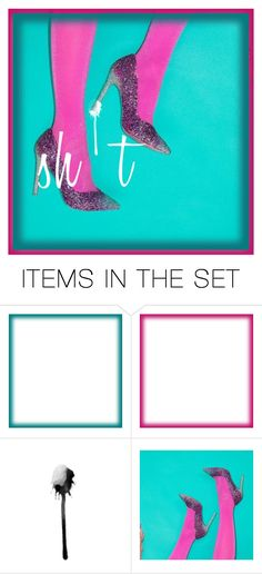 """""""*It happens*"""" by bindingspine ❤ liked on Polyvore featuring art"""