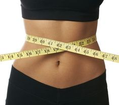 Are There Easy Weight Loss Diets That Work?