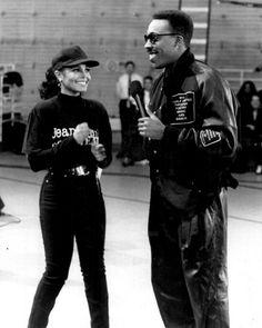Janet Jackson 90s, Jo Jackson, Jackson Family, Michael Jackson, Skai Jackson, Paris Jackson, The Jacksons, American Singers, Queen
