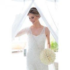 Confira um Mini Wedding em www.casamentos.raulcosta.com.br