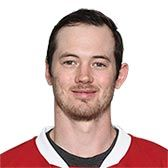 Get all the latest stats, news, videos and more on Paul Byron Montreal Canadiens, Andrew Shaw, Nhl, Hockey, Videos, Sports, Hs Sports, Sport, Field Hockey