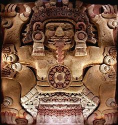 El misterio de los túneles secretos de la CDMX - Historia - culturacolectiva.com