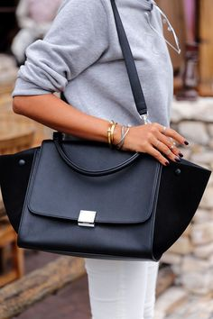 celine luggage mini bag price - Celine Bags on Pinterest | Celine, Celine Bag and Envelope Clutch
