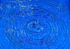 無償のイラストレーション: 波, 同心円, 波円, 水, サークル, リング, 配置, 自然 - Pixabayの無料画像 - 545128