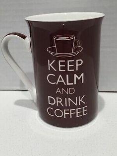 900 Nan S Coffee Tea Mugs Cups Ideas In 2021 Mugs Tea Mugs Mug Cup