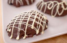 Receptneked.hu - Kipróbált receptek képekkel Izu, Muffin, Cookies, Breakfast, Food, Crack Crackers, Morning Coffee, Biscuits, Essen