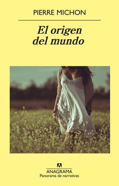 Cuando el narrador de esta novela llega a Castelnau, muy cerca de Lascaux, tiene veinte años y se enfrenta a su primer trabajo. Allí el joven profesor se abandona a los sueños más violentos, arcaicos, secretos y turbulentos.