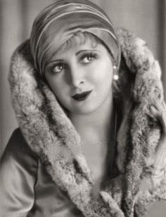 Billie Dove Photos, News and Videos, Trivia and Quotes - FamousFix Hollywood Walk Of Fame, Hollywood Glamour, Hollywood Actresses, Classic Hollywood, Old Hollywood, Howard Hughes, Popular Actresses, Classic Actresses, Dove Cameron
