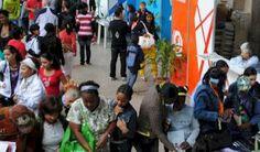 Feria Internacional del Libro, en La Habana del 13 al 23 de febrero próximos. Prevista hasta el nueve de marzo en el resto del país, la cita traerá este 2014 más de 700 títulos, de los que ya está completado cerca de u...