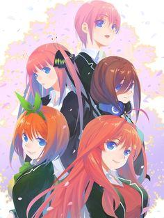 World of Our Fantasy Manga Anime, Anime Chibi, Kawaii Anime Girl, Anime Art Girl, Anime Ninja, Best Waifu, Sailor Moon, Animes Wallpapers, Yandere