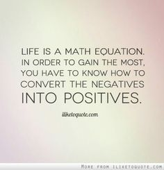 Inspirational Math Quotes for Students - Inspirational Quotes Inspirational Math Quotes, True Quotes, Positive Quotes, Motivational Quotes, Meaningful Quotes, Wisdom Quotes, Inspiring Quotes, Funny Quotes, Math Jokes