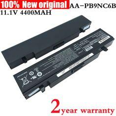 Original Laptop Battery for SAMSUNG R580 R540 R530 R429 R560 R520 R428 R522 R428 R420 R425 R460 AA-PB9NC6B AA-PB9NC6W AA-PB9NS6B♦️ B E S T Online Marketplace - SaleVenue ♦️👉🏿 http://www.salevenue.co.uk/products/original-laptop-battery-for-samsung-r580-r540-r530-r429-r560-r520-r428-r522-r428-r420-r425-r460-aa-pb9nc6b-aa-pb9nc6w-aa-pb9ns6b/ US $28.70