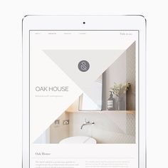 We are so thrilled to have recently launched the gorgeous @studioquarters website. The stunning interior work Theresa does is now beautifully and elegantly showcased in a fully responsive website!  www.studioquarters.com.au  #madebyennisperry