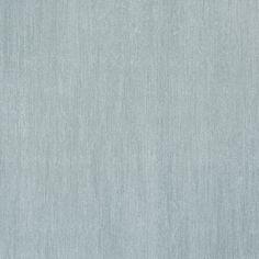 Wallpaper 48492 Camarque/ Behang 48492 Camarque - BN Wallcoverings